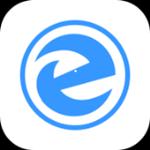 万能浏览器下载 v3.0.2.9251最新免费版