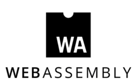 WASM是什么?是Web语言吗?
