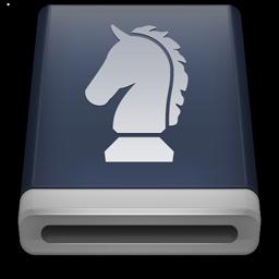 Sleipnir神马浏览器下载 v6.5.6中文破解版