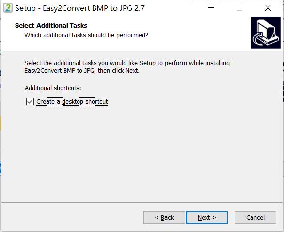 Easy2Convert JPG to TGA中文版下载