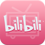 哔哩哔哩解压工具下载 v1.0.6150最新中文版