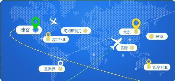 联想企业网盘下载 v5.2.1.13最新中文版