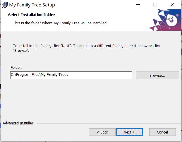 My Family Tree免费版下载