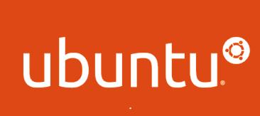 ubuntu安装sqlite3需要依赖更低版本的依赖库解决办法
