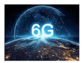 5G下一步怎么做?6G如何布局?工信部这样定调!
