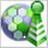PassMark 无线信号扫描工具下载 v4.0.1010最新中文版