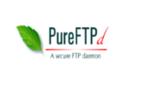 源码编译安装Pure-FTPd教程