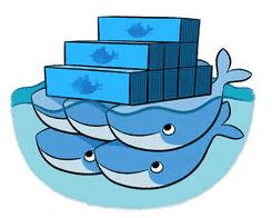 Docker在PHP中的实践过程