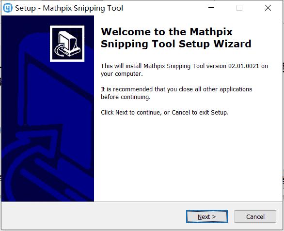 mathpix snipping tool破解版下载