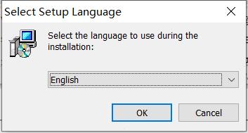 傲软录屏软件中文版下载