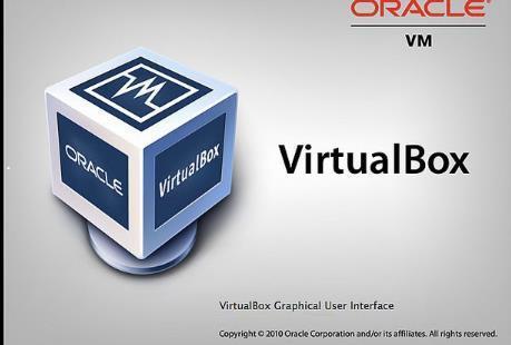 virtualbox怎么设置鼠标在物理机和虚拟机间切换