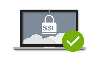 ESXi更换SSL信任证书操作方法