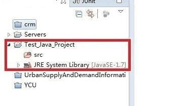 oracle ojdbc6.jar包官方版下载v6.0