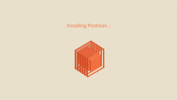 postman绿色版下载