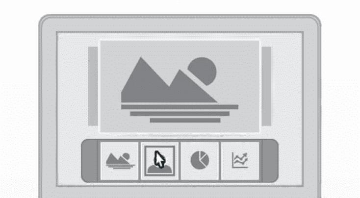 SlideDog破解版下载