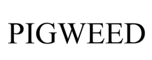 谷歌Pigweed操作系统何时正式发布?