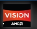AMD Control Center新版控制台与旧版控制台有什么不同