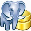 PostgreSQL Maestro破解版下载