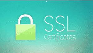OpenSSL和OpenSSH有什么区别