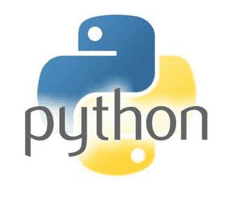 大数据语言Python学习之路