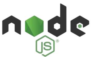 Node.js 13.8.0、12.15.0 与 10.19.0 发布,修复安全漏洞