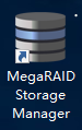 MegaRAID Storage Manager RAID管理工具使用方法完整版