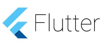 学习Flutter应用开发常用到的资料推荐