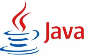 将String类型的json数据转换为真正的json数据
