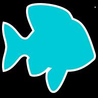 多多的鱼 v3.66.0.1418246 最新版