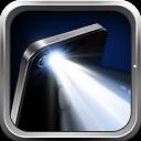 LED手電筒 v2.4 最新版