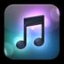 音乐排行榜 v1.0.3 最新版