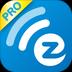 EZCastpro v2.9.1.1234 最新版