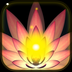 佛教大悲咒莲花版 v2.8.5 最新版