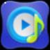 音乐圈 v2.3.2 最新版