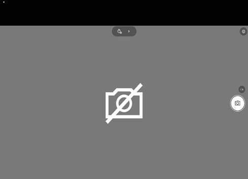 笔记本摄像头为灰色或者反斜杠或全黑怎么解决