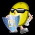 内存清理助手 v3.1.1 最新版