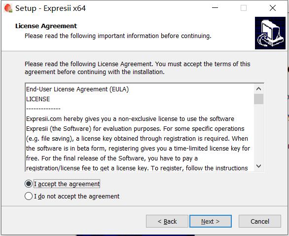 Expresii 2020免费版下载