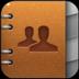 私家通讯录 v1.0 最新版