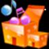 魔音盒 v2.0 最新版