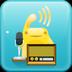 天籁电台 APP v31.0.045  最新版