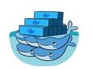 docker环境安装及常用的mongodb  redis mysql springboot