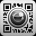 二维码识别器 APP v1.1.1 最新版