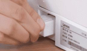 苹果系统无线WiFi打印驱动的添加步骤