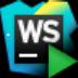 WebStorm 前端开发 IDE2019.3.3 发布,
