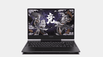 拯救者Y7000笔记本Realtek网卡经常掉线怎么办