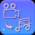 音视频转换 APP v1.0.17  最新版