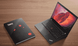 ThinkPad X390-4G版通信常见问题21例