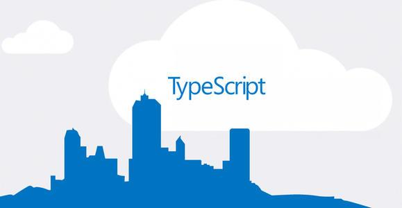 TypeScript发布 3.8 引入私有字段功能