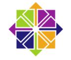 CentOS的System V风格 init启动脚本