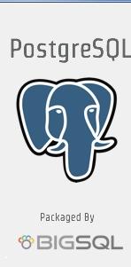 Linux/Centos系统下安装PostgreSQL